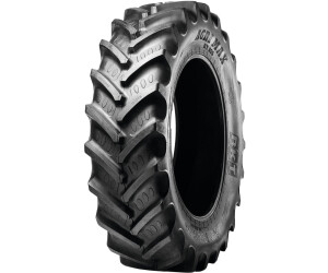 BKT Agrimax RT 855 420/85 R34 142A8