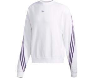 Adidas Herren Sweatshirt Preisvergleich | Günstig bei idealo