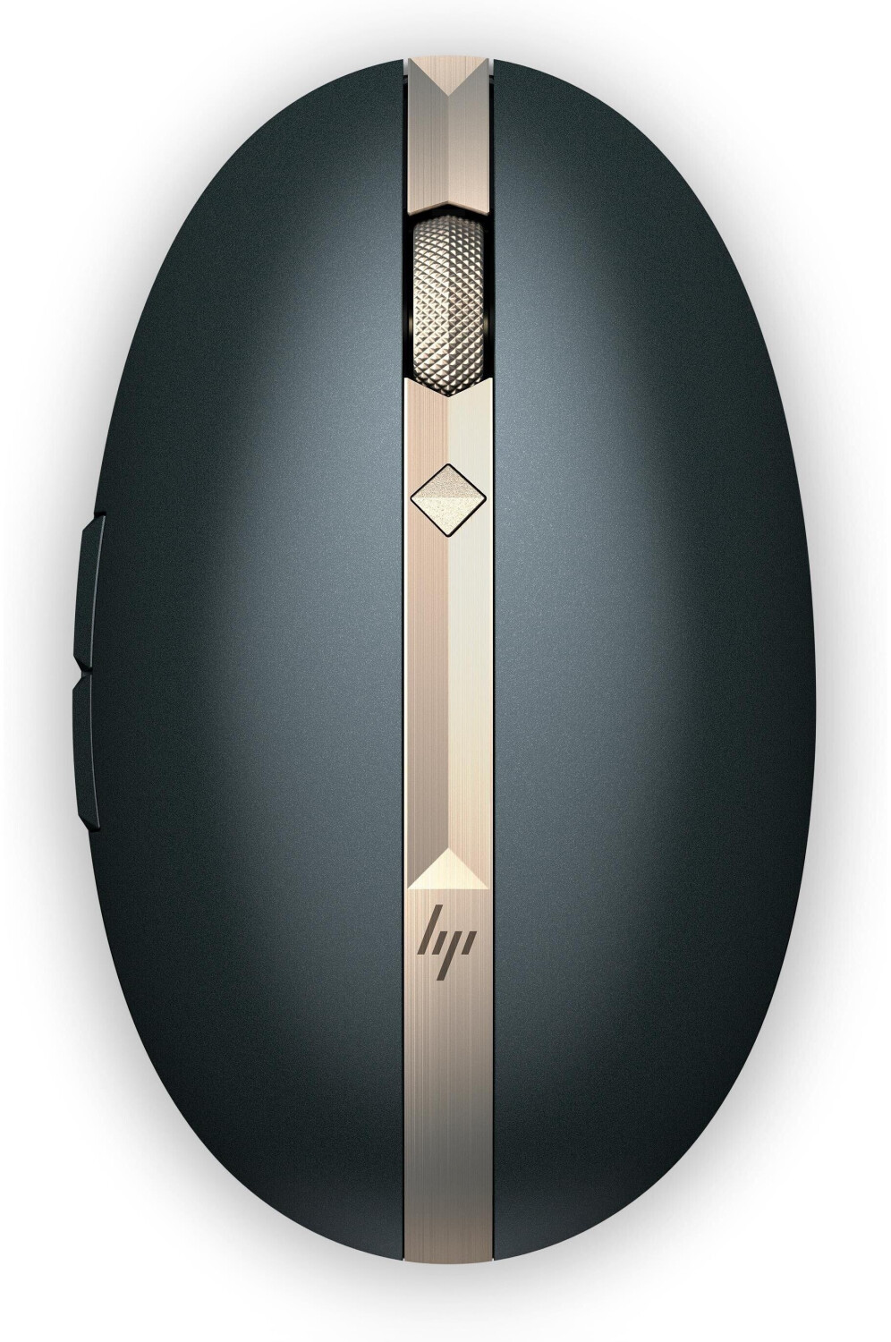 Image of HP Spectre Rechargeable Mouse 700 Blue