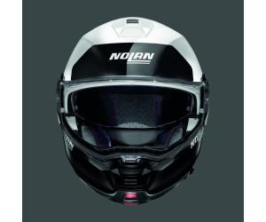 NOLAN N100-5 CONSISTENCY N-COM METAL WHITE S