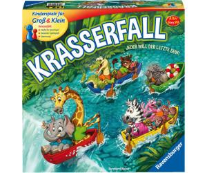 Krasserfall (20569)