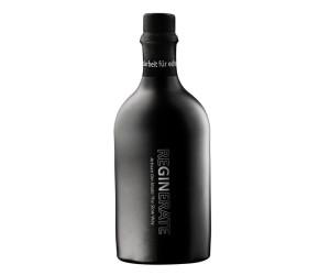 ReGINerate Artisan Gin 0,5l 49%