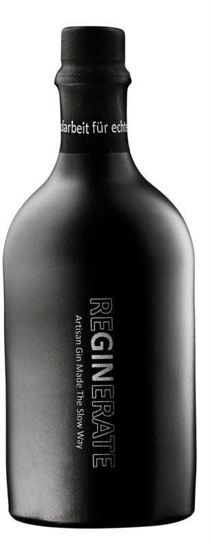 ReGINerate Artisan Gin 0,5l 49%
