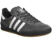 Buy Adidas Jeans from £54.99 (Today