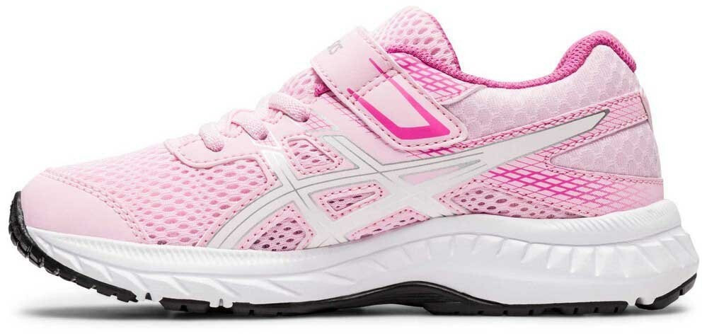 Image of Asics Gel-Contend 6 GS cotton candy