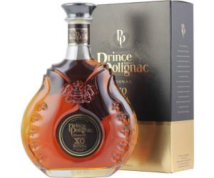 Polignac Cognac XO Royal GP 1l 40%