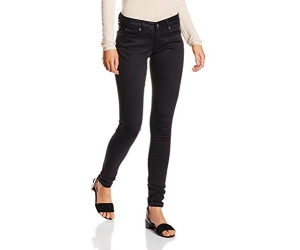 Pepe Jeans Slim Jeans (PL210804)