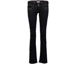 Pepe Jeans Venus Jeans (PL200029) oz rinse plus