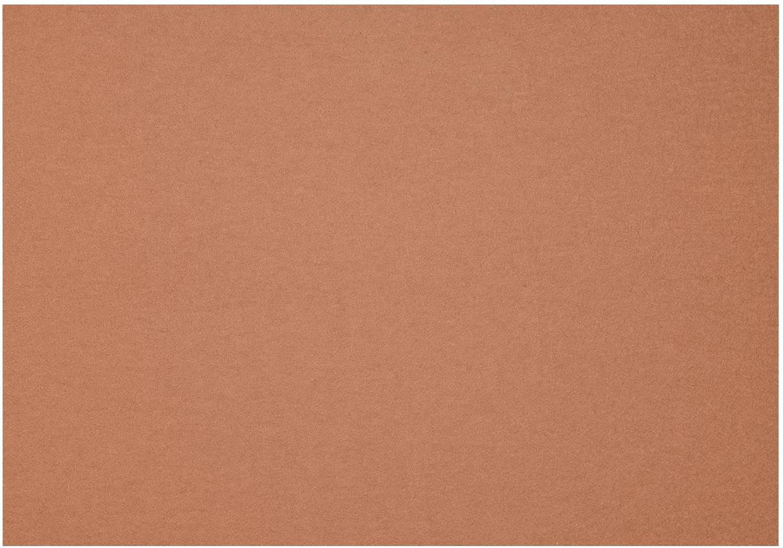 daff Tischset toffee 33 x 45 cm (braun)