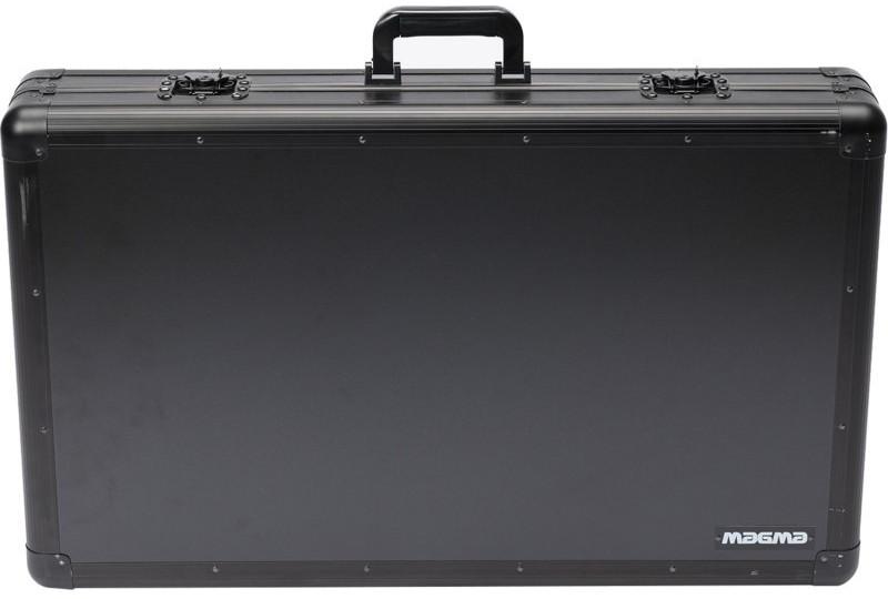 Image of Magma Carry Lite DJ-Case XXL