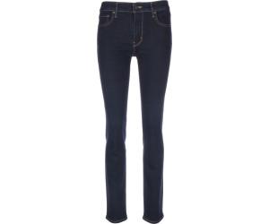 Levi's 712 Slim Jeans blue