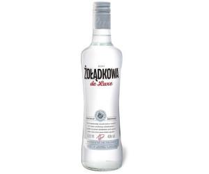 Dovgan Zoladkowa Wodka de Luxe 0,5l 40%