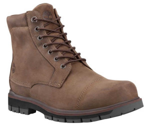 Timberland Radford 6 Inch Boot Dark Brown ab 119,94