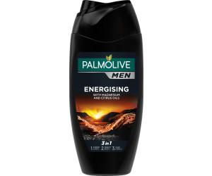 Palmolive MEN Duschgel Energie (250ml)