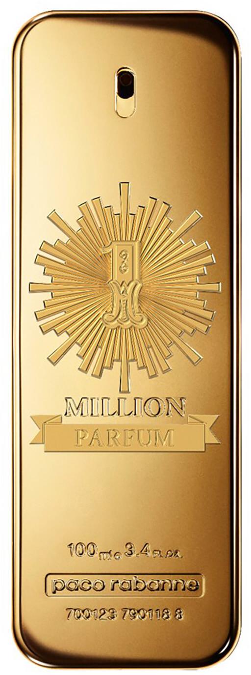 Image of Paco Rabanne 1 Million Eau de Parfum