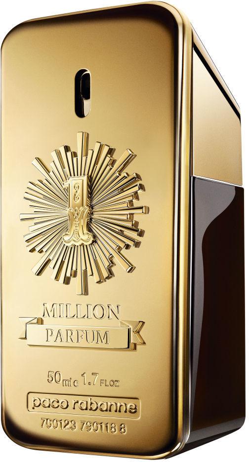 Image of Paco Rabanne 1 Million Eau de Parfum (50ml)