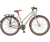 Prophete Urban Bike Preisvergleich | Günstig bei idealo kaufen