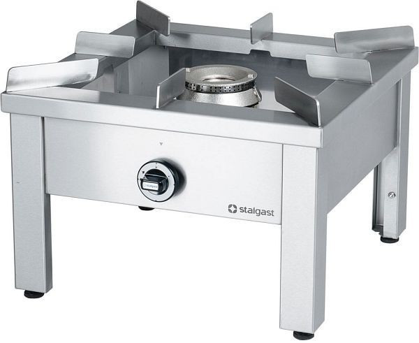 Stalgast Gastro Gas-Hockerkocher HK04111P