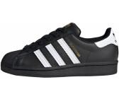 Adidas Superstar Foundation Foundatiall black ab 47,08