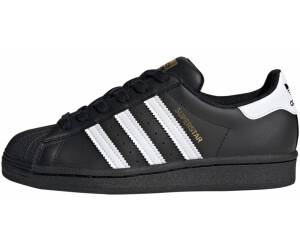 Adidas Superstar Junior (EF5398) core blackcloud whitecore