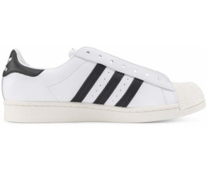 Adidas Superstar Laceless cloud whitecore blackcloud white