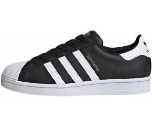 Adidas Superstar Women (FV3286) core blackcloud whitecore