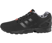 Adidas ZX Flux 58 TR utility blackcore blackutility black