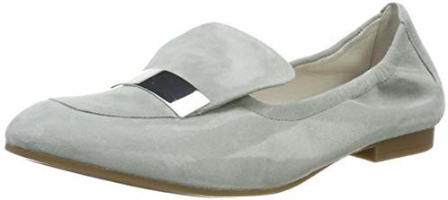 Gabor Damen-Slipper (24.214) grey