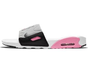 Nike Air Max 90 Slides ab 50,99 € (August 2020 Preise