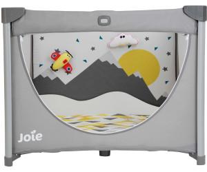 Joie Cheer