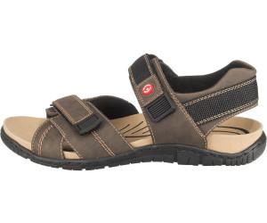 Rieker Sandals (26851) brown ab € 34,97   Preisvergleich bei