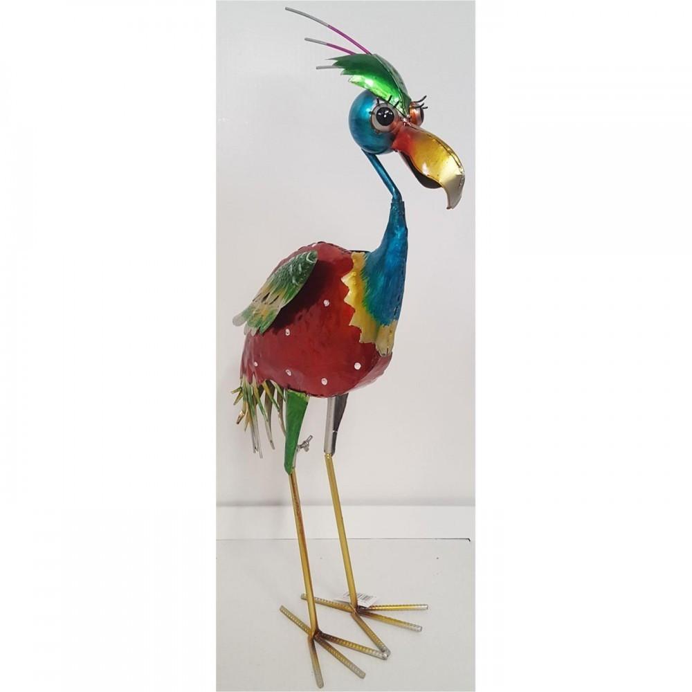 Westerholt Exotic 66 cm