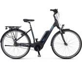 Kreidler Vitality Eco 6 Comfort FL 500 Wh 2020 28 Zoll