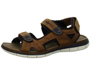 Rieker Sandals (25159) ab 39,83 € | Preisvergleich bei