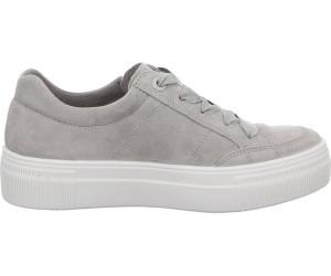 Legero Lima (6 00911) grey ab 69,80 € | Preisvergleich bei