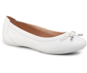 Geox Charlene (D02Y7B) white ab 33,99 €   Preisvergleich bei