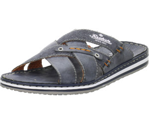 Rieker slipper 21599