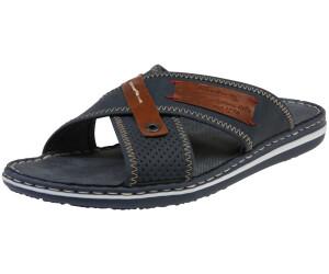 Rieker 21061 15 Herren Schuhe Pantoletten Clogs