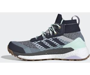 Adidas Terrex Free Hiker Women ab 104,25 € | Preisvergleich