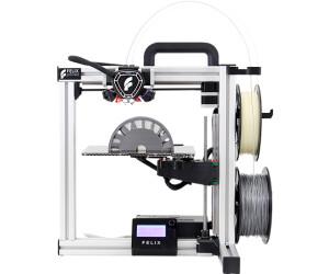 FELIXprinter TEC 4.1