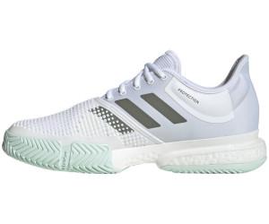 Adidas Solecourt au meilleur prix sur