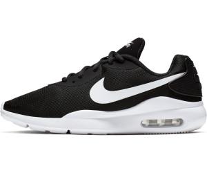 Nike Air Max Oketo Women ab 46,20 € | kurze Lieferzeiten bei