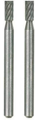 Proxxon Milling Cutter Set 28722