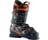 2015 Mercury TF Touring Ski Boots