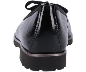 Paul Green Super Soft Ballerina (2698 005) black ab 89,95
