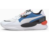 Adidas ZX Sneaker Preisvergleich | Günstig bei idealo kaufen