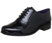 Clarks Hamble Oak chaussures avec embout Femme
