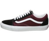 Vans Retro Sneaker Preisvergleich | Günstig bei idealo kaufen