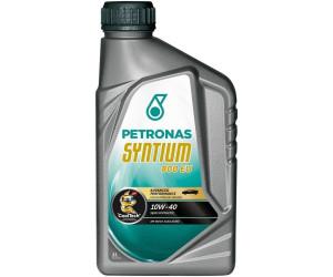 Petronas Syntium 800 EU 10W-40 (1 l)