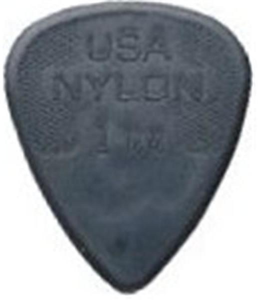 Image of Dunlop Standard Pick